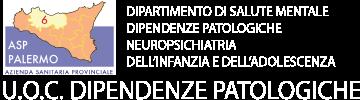 Dipendenze Patologiche Palermo