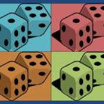 Parliamo di gioco d'azzardo: intervista televisiva