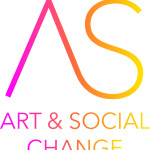 Art and Social Change Project
