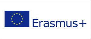 intro_erasmus11