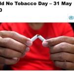 Ambienti sanitari liberi dal fumo