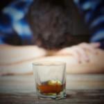 14 aprile 2021 – GIORNATA NAZIONALE SUI PROBLEMI LEGATI ALL'ALCOL