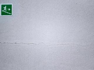 M C muro uno DSC_0288-2_low