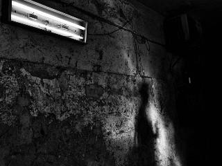 Nicola Sciacovelli_l'ombra  misteriosa DSC_1056-2_Low